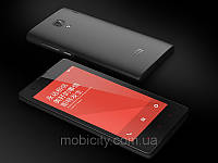 Бронированная защитная пленка для экрана Xiaomi Red Rice