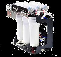 Установка очистки воды Ecosoft Robust 1000, фото 1