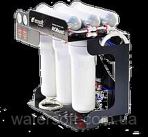 Установка очистки воды Ecosoft Robust 1000