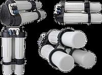 Установка очистки воды Merlin PRF-RO