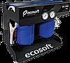 Система обратного осмоса Ecosoft Robust 3000