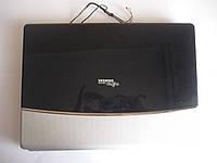 Корпус целиком Fujitsu AMILO Pa 2548, фото 1
