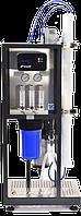 Установка очистки воды ECOSOFT MO 6500