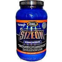Gaspari Nutrition, SizeOn, Whey Hydrolysate Creatine Formula, Orange Cooler, 3.49 lbs (1584 g)