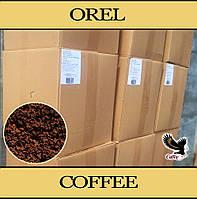 Растворимый кофе SEDA Classic (Nescafe) ящик 20кг*238грн