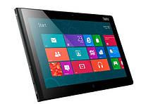 Защитная пленка для планшета Lenovo ThinkPad Tablet 2
