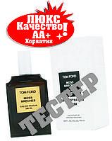 Тестер Tom Ford Moss Breches Хорватия Люкс качество АА++  Мосс Брешес от Том Форд