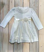 Платье детское 98 см,  104 см Польша