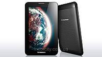 Защитная пленка для планшета Lenovo IdeaTab A3000