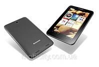 Защитная пленка для планшета Lenovo IdeaTab A2107