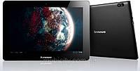Бронированная защитная пленка для Lenovo IdeaTab S2110