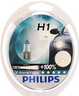 PHILIPS X-tremeVision H1