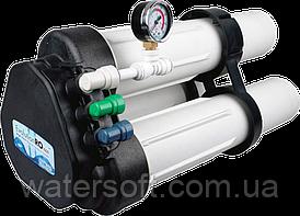 Проточный обратный осмос Pentair Water PRF-RO