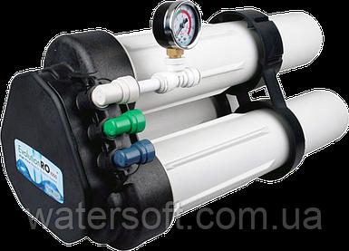 Обратный осмос Pentair Water PRF-RO Merlin
