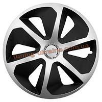 Автомобильные колпаки на колеса JESTIC Roco mix R13