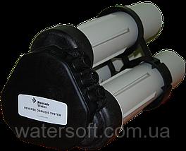 Проточний зворотний осмос Pentair Water PRF-RO, фото 2