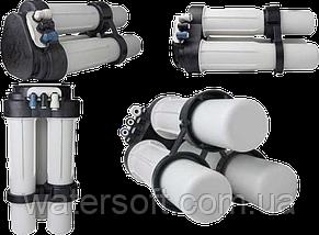 Обратный осмос Pentair Water PRF-RO Merlin, фото 2