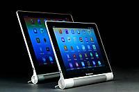 Защитная пленка для планшета Lenovo Yoga Tablet 8