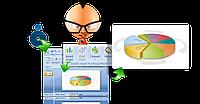 Расширенные возможности MS PowerPoint 2013/2016 для создания эффективной деловой презентации