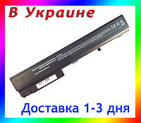 Батарея HP HSTNN-CB11, HSTNN-CB30, HSTNN-CB31, HSTNN-CB57, HSTNN-DB06, HSTNN-DB11, 10.8v -11.1v