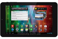 Бронированная защитная пленка для экрана Prestigio MultiPad 4 Quantum 10.1