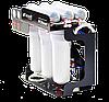 Обратный осмос Ecosoft Robust 1000
