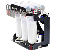Система обратного осмоса Ecosoft Robust 1000, фото 1