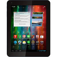 Защитная пленка для экрана планшета Prestigio MultiPad 4 Quantum 9.7