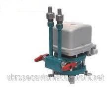 Преобразователь разности давления (дифманометр) ДМЭУ-МИ, фото 2