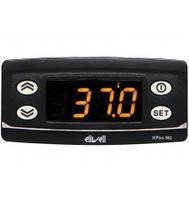 Контроллер температуры Eliwell IC Plus 902 J/K или V/I (Италия)