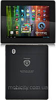 Защитная пленка для экрана планшета Prestigio MultiPad NOTE 8.0 3G