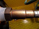 Лямда зонд Bosch 0258017018, 0 258 017 018, A0035427118, фото 3