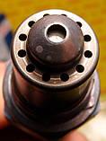 Лямда зонд Bosch 0258017018, 0 258 017 018, A0035427118, фото 5