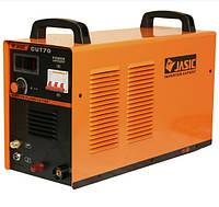 Аппарат для плазменной резки JASIC CUT-70 (L133)