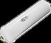 Пост-фильтр (картридж угольный) для обратного осмоса GE MERLIN и Pentair Water PRF-RO