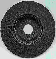 Лепестковый торцевой круг Bosch 125 Р 60