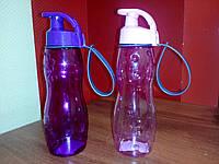 Бутылка, фляга для напитков, 500 мл