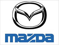 Ремонт рулевой рейки Mazda (Мазда), фото 1