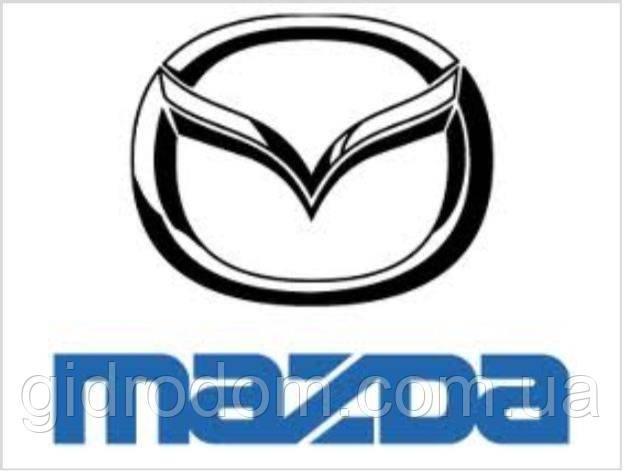 Ремонт рулевой рейки Mazda (Мазда) -  Альтаир-М в Запорожской области