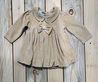 Платье детское Турция 80 см, 92 см