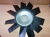 Вентилятор ГАЗель дв.4216 Євро-3 (покупн. ГАЗ)