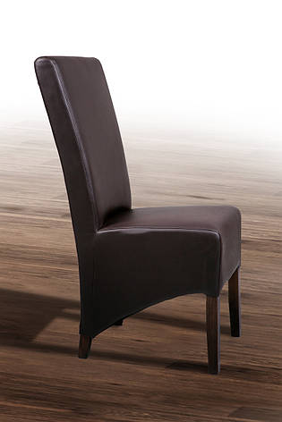 Стул Канзас - 2 (коричневый), фото 2
