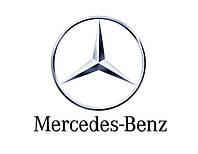 Ремонт рулевой рейки Mercedes-Benz (Мерседес), фото 1