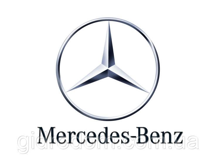 Ремонт рулевой рейки Mercedes-Benz (Мерседес) -  Альтаир-М в Запорожской области
