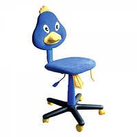 Кресла для детей и подростков (Ткань Розана)