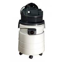 Пылесос для сухой и влажной уборки IPC SOTECO KOALA 303 E SPOT