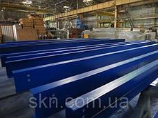 Покраска металлоконструкций , фото 2