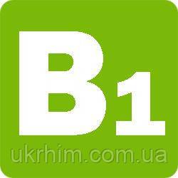 Вітамін B1, фото 2