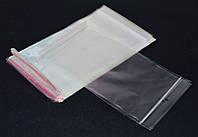 Упаковка наборы 140х215 мм (100 шт) 28_3_10