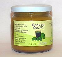 Брахми Масло 200мл для укрепления и роста волос.